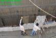 Dịch vụ chống thấm tường nhà tại TP HCM