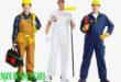 Thợ sơn nhà tại quận 3 TP HCM giá rẻ
