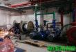 Thợ sửa máy bơm nước tại quận 5