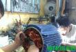 Thợ sửa máy bơm nước tại quận bình thạnh