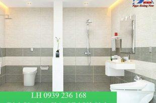 Dịch vụ sửa chữa nhà vệ sinh chuyên nghiệp