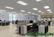 Sửa chữa văn phòng tại TP HCM giá rẻ
