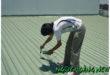Thợ chống dột mái tôn tại quận 1 tphcm