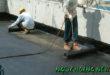 Thợ chống thấm tại quận 5 tphcm giá rẻ