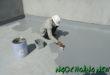 Thợ chống thấm tại quận gò vấp tphcm
