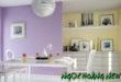 Thợ sơn sửa nhà tại quận 8 TP HCM giá rẻ