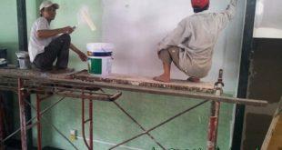 Sửa chữa nhà tại quận 12 chuyên nghiệp