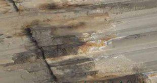 Thợ chống dột mái tôn tại huyện hóc môn